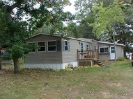 N9233 Lake Sharon Rd Wautoma WI, 54982