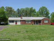 10103 Dahlgren Road King George VA, 22485
