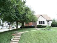 206 East Mulberry Street West Union OH, 45693