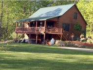 345 Maple Ridge  Rd Danby VT, 05739