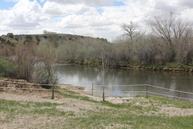 Address Not Disclosed Blanco NM, 87412