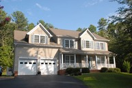 43248 Waverly Ct Hollywood MD, 20636