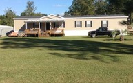 263 Nw Mule Way Lake City FL, 32055