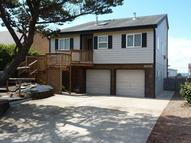 7015 Glen Ave. Gleneden Beach OR, 97388