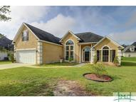 3 Barrington Ct. Pooler GA, 31322