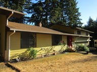 37666 Rodgers Drive Scio OR, 97374