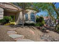 803 Palmero Wy Boulder City NV, 89005