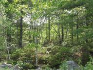Lot #5-9 Aspen Dr South Thomaston ME, 04858