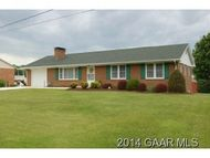 57 Manor Rd Raphine VA, 24472