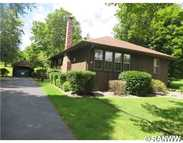 308 South Riverside Dr Cornell WI, 54732