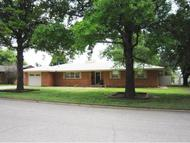 412 Texas Weatherford OK, 73096