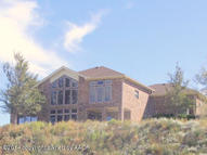 240 Harbor Dr Fritch TX, 79036