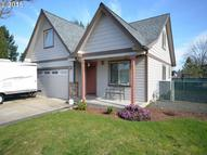 1017 53rd Pl Springfield OR, 97478