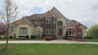 5777 Shadow Creek Lane Newburgh IN, 47630