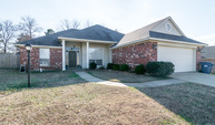 6549 North Liberty Street Keithville LA, 71047