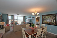 201 W Arctic Avenue 203 Folly Beach SC, 29439