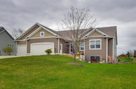 2362 Conifer Ridge Drive Sw Byron Center MI, 49315