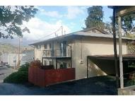 807 Se Mosher Ave Roseburg OR, 97470