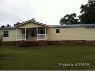 675 Shannon Rd Shannon NC, 28386