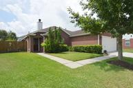 3711 Norwood Glen Ln Friendswood TX, 77546