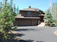 8 Bunker Lane Sunriver OR, 97707