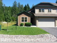 181 Oakmont Loop Columbia Falls MT, 59912