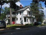 44/46 Walnut Street Claremont NH, 03743