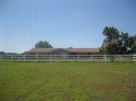 709 E Moonlight Robinson TX, 76706