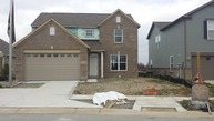 15511 Harmon Place Noblesville IN, 46060