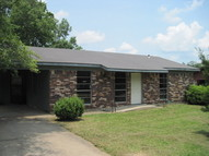 2706 West 3rd Crossett AR, 71635