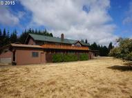 18505 Ne Jaquith Rd Newberg OR, 97132