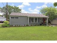 8810 Stanlen Road Saint Louis Park MN, 55426