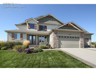 3303 Buteos Ct Fort Collins CO, 80524