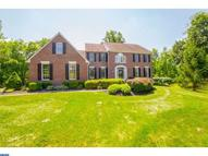 124 Crosspointe Dr West Chester PA, 19380