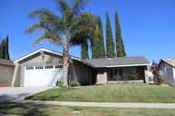 2534 Parkdale Ave Simi Valley CA, 93063