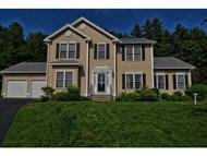 9 Tether Road Bedford NH, 03110