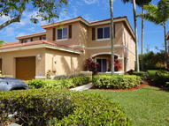 5202 Crossing Rocks Court Riviera Beach FL, 33407