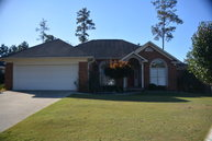 788 Shadowwood Drive Smiths Station AL, 36877