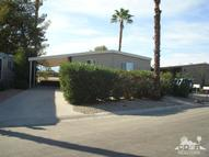 33289 Barcelona Drive Thousand Palms CA, 92276