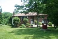 159 Deer Trail Effort PA, 18330