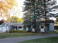 535 Holt Avenue Nw Elk River MN, 55330