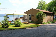 4436 Juniper Point Road Dundee NY, 14837