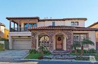 5804 Indian Pointe Drive Simi Valley CA, 93063