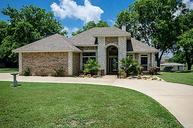 416 Pecan Point Drive Kerens TX, 75144