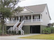 128 Jungle Rd Edisto Island SC, 29438