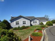 730 Tricia Pl Coos Bay OR, 97420