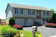 16 Thompson Court Boonsboro MD, 21713