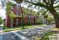 101 W Oglethorpe 401 Savannah GA, 31401