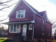 1548 Thorn Street Chicago Heights IL, 60411