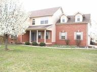 113 Beveled Glass Lane Georgetown KY, 40324